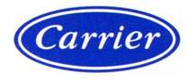 logo-carrier.jpg
