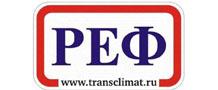 logo-ref.jpg