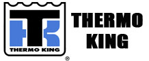 logo-thermoking.jpg