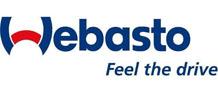 logo-webasto.jpg