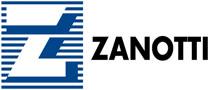 logo-zanotti.jpg