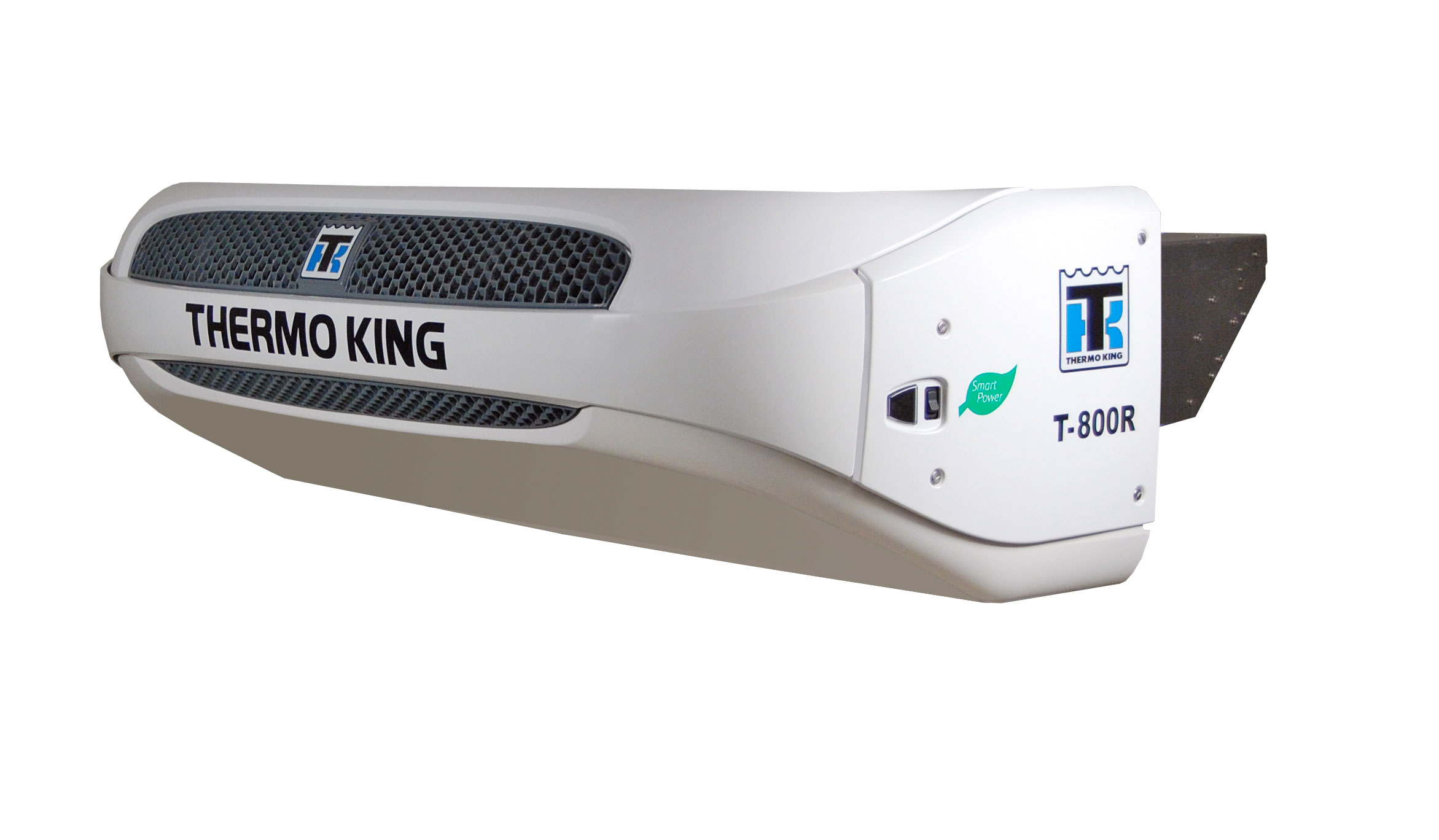 Thermo-King-T800R-for-straight-trucks